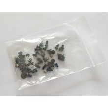 Šroubky z HP 255 G2
