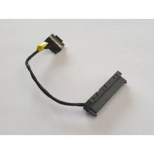 S-ATA port 35090RJ00-H0B-G rev: R00 z HP 255 G2