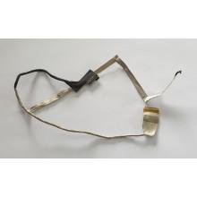 Flex kabel 35040EU00-09M-G z HP 255 G2