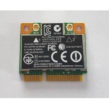 Wifi modul + Bluetooth QCWB335 / 733476-001 z HP 255 G2