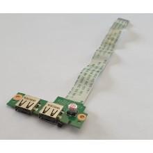 USB board 010194F00-575-G z HP 255 G2
