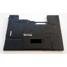 Spodní vana 44C9602 z Lenovo ThinkPad T500