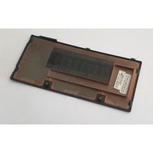 Krytka RAM 6070B0372501 z HP ProBook 4310s