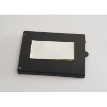Krytka HDD 6070B0371201 z HP ProBook 4310s