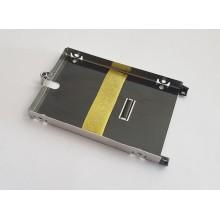 Rámeček HDD z HP ProBook 4310s
