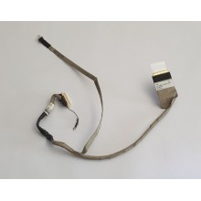Flex kabel 6017B0210201 / 577186-001 z HP ProBook 4310s