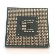Procesor SLB3R (Intel Core 2 Duo P8400) z Lenovo ThinkPad T500