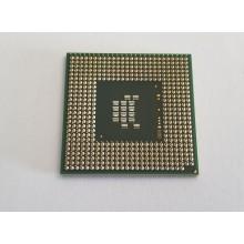 Procesor SLA2F ( Intel Celeron M 540 ) z HP ProBook 4310s