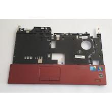 Palmrest 6070B0371301 + touchpad z HP ProBook 4310s vada