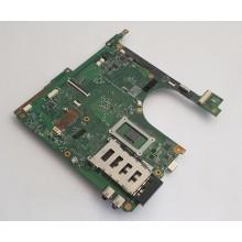 Základní deska 6050A2259201 z HP ProBook 4310s vadná