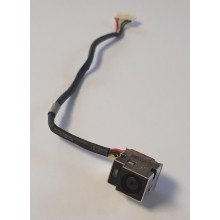 DC kabel / Napájení z HP Pavilion dv6-1230ec