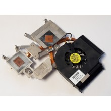 Chlazení + ventilátor DFS551305MC0T 532614-001 HP Pavilion dv6-1230ec