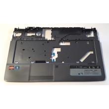 Palmrest 39.4FX01.004 + touchpad z Acer Aspire 7540G