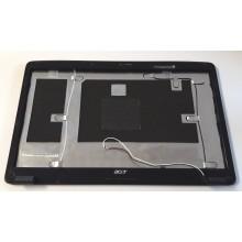 Kryt displaye 41.4FX01.001 + 41.4FX02.001 + webkam z Acer Aspire 7540G