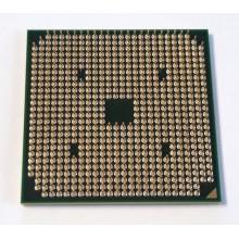 Procesor AMM320DB022GQ (AMD Athlon II Dual-Core) z Acer Aspire 7540G