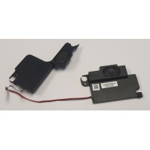 Reproduktory 768210-001 / PK23000OR00 z HP ProBook 430 G2
