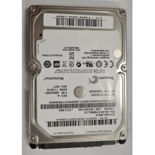 HDD do NB Seagate ST1000LM024 1000GB 2,5 SATAII 8MB