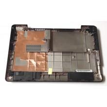 Spodní vana 13NA-19A0711 + repro + VGA z Asus Eee PC 1008HA vada
