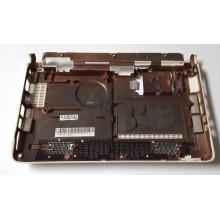 Spodní vana z Acer Aspire One 150-0Bw