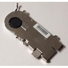 Chlazení + ventilátor GC054006VH-A z Acer Aspire One 150-0Bw