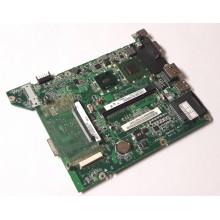 Základní deska DA0ZG5MB8G0 z Acer Aspire One 150-0Bw vadná