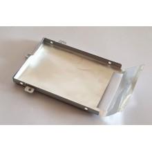 Rámeček HDD z Lenovo IdeaPad 700-15ISK