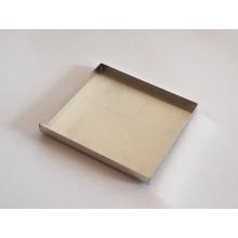 Rámeček RAM z Lenovo IdeaPad 700-15ISK