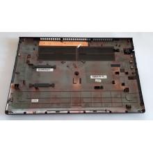 Spodní vana 460.06R0I.0004 z Lenovo IdeaPad 700-15ISK