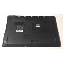 Spodní vana z Acer Aspire 7552G