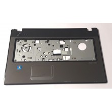 Palmrest 39.4JN02.001 + touchpad z Acer Aspire 7552G vada