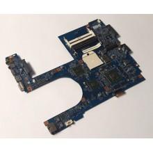 Základní deska 48.4JN01.01M z Acer Aspire 7552G vadná