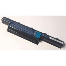 Baterie netestovaná AS10D73 z Acer Aspire 7552G