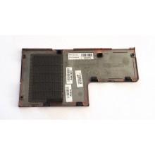 Krytka RAM 34AX6RDTP00 z HP Compaq Presario CQ62