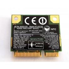 Wifi modul RTL8191SE / 593033-001 / 593533-001 HP Compaq Presario CQ62