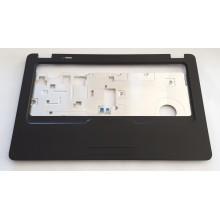 Palmrest 32AX6TATP10 + touchpad z HP Compaq Presario CQ62