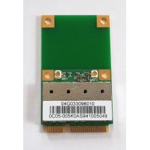 Wifi modul AzureWave AR5B95 z Asus K50AB