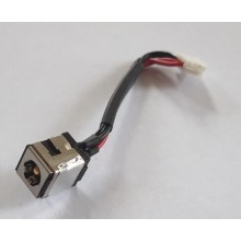 DC kabel / Napájení z Asus K50AB