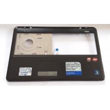 Palmrest 13N0-EJA0603 / 13GNVK10P031 + touchpad z Asus K50AB