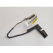 Flex kabel DC02001VL00 rev: 2.0 z Lenovo IdeaPad Yoga 2 13