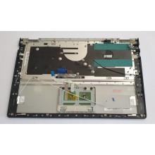 Palmrest AP138000700 + touchpad + klávesnice z Lenovo Yoga 2 13 vada