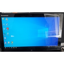 "Display 13,3"" B133HAN02.0 1920x1080 30pin + dotyk z Lenovo Yoga 2 13"
