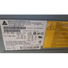 PC zdroj Delta TDPS-825AB B / 405351-003 800W