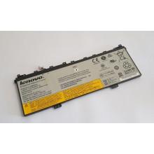 Baterie netestovaná L13S6P71 z Lenovo IdeaPad Yoga 2 13