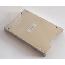 Rámeček HDD 13GNI11AM010-2 z Asus F3L