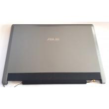 Kryt displaye 13GNI11AP021 + 13GNMR1AP031 + webkamera z Asus F3L