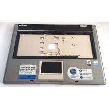 Palmrest 13GNI11AP031 / 13GNI110P041 + touchpad z Asus F3L