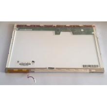 Display 15,4 N154I2-L02 Rev.C1 1280x800 WXGA CCFL 30pin z Asus F3L