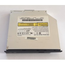 DVD-RW P-ATA TS-L632 z Asus F3L