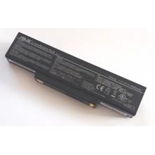 Baterie netestovaná A32-F3 z Asus F3L