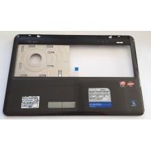 Palmrest 13GNVK10P031 / 13N0-EJA0603 + touchpad z Asus X5DAB